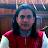 Ahmed Yosri avatar image