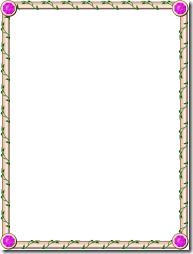 marcos y bordes (27)