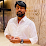 ravi kumar's profile photo