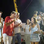 Carnavales Posadas 2011 166.jpg