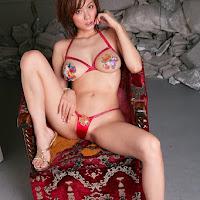 [DGC] 2008.06 - No.592 - Yuma Asami (麻美ゆま) 040.jpg
