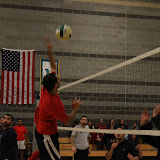 St Mark Volleyball Team - IMG_3693.JPG