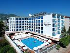 Фото 2 Grand Zaman Beach Hotel