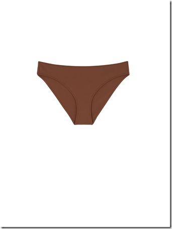 COS SS17_Terracotta_Bikini_Bottoms