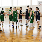 12.05.12 Pangaliiga play-off turniir - AS20120512PLIIGA_036V.jpg