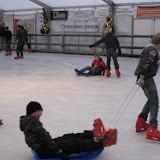 Schaatsen in Nederhorst - IMG_5096.JPG