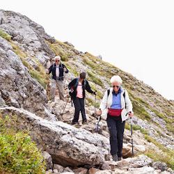 Wanderung Rosengarten 19.09.14-0724.jpg