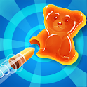 Jelly Crusher icon