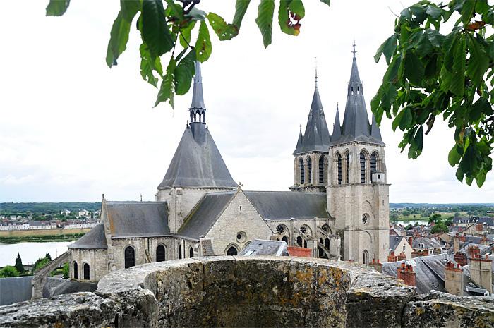 Blois05.jpg