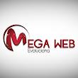 Mega W