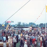 Kommun_1973_206