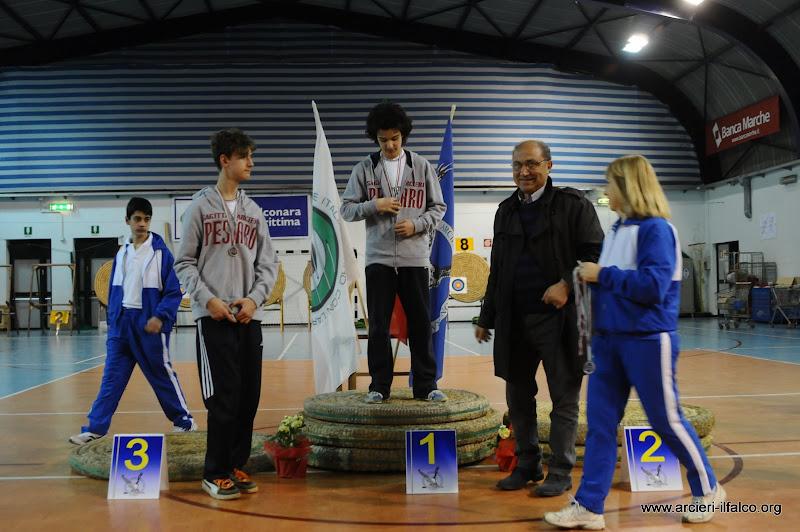 Trofeo Casciarri - DSC_6187.JPG