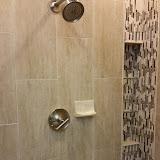 Bathrooms - 20151027_123152.jpg