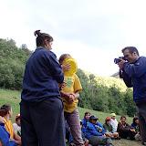 Campaments dEstiu 2010 a la Mola dAmunt - campamentsestiu504.jpg