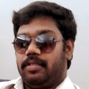 Murali Shanmugam Photo 2