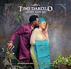 "[Video] Timi Dakolo – ""I Never Know Say"""