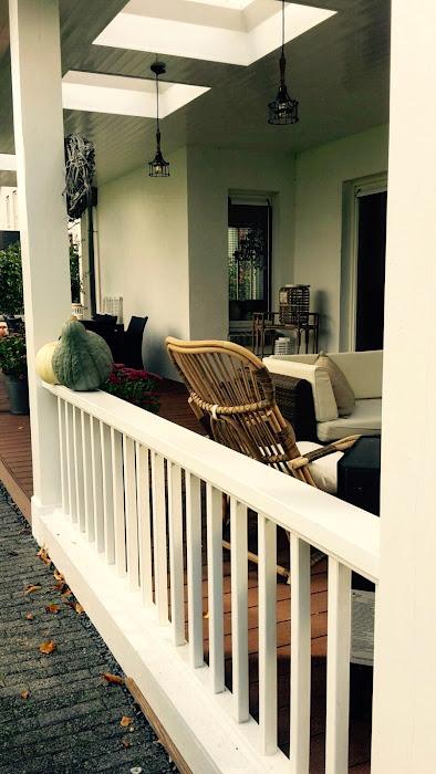 veranda reling.jpg