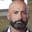 Len Fridman's profile photo
