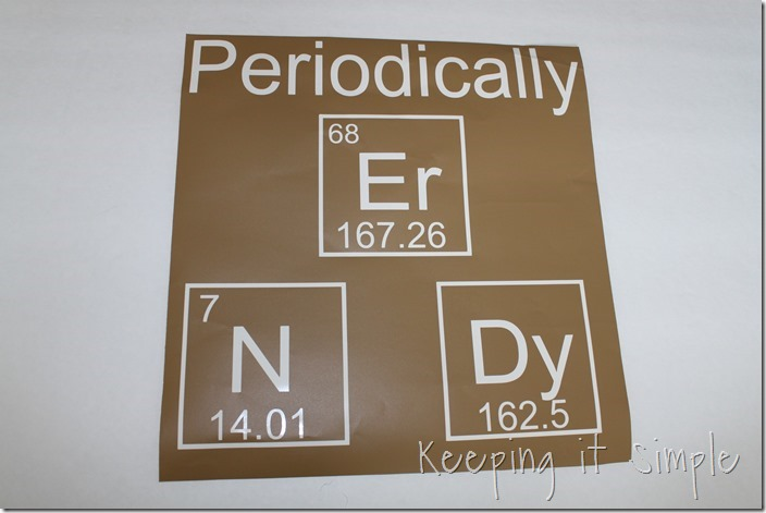 DIY-Nerdy-Chemisty-Funny-Shirt (3)