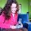 Rachel Widome's profile photo