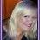 Mariely Vazquez's profile photo