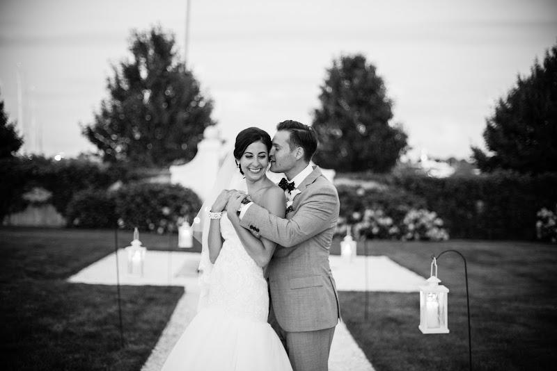 Allison and Evan - Blueflash Photography 424.jpg