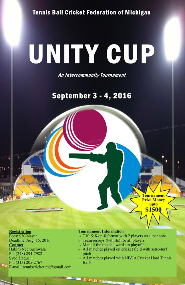 Uc Cricket Info - Wedangan z