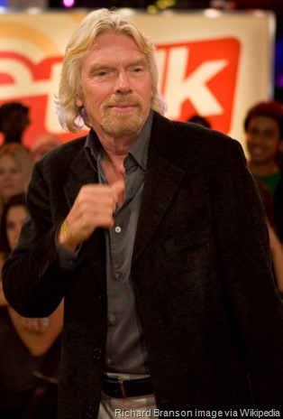 ETalk2008-Sir_Richard_Branson