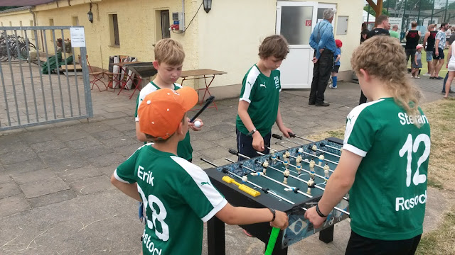 Osternienburg 2015 - Teil 2 - 056.jpg