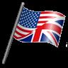 Mooie Engelse Zinnen en Leuke Engelse Teksten