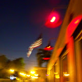 Key West Vacation - 116_5289.JPG