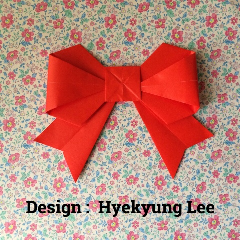 折り 折り紙 : 折り紙 マジックボール 折り方 : origamilabo.blogspot.com