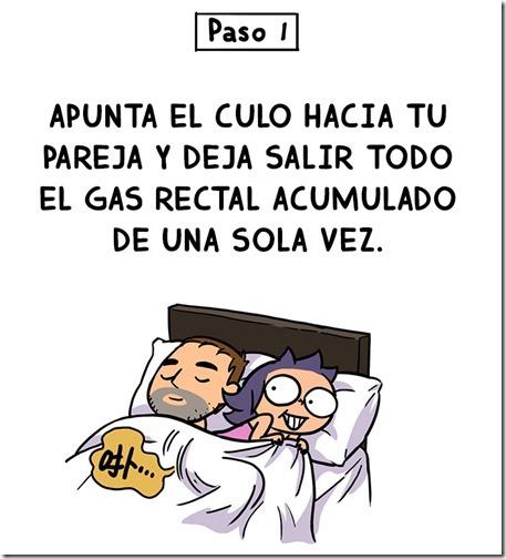 los_pedoscama-8 (15)