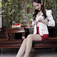 LiGui 2014.09.06 时尚写真 小唐 [37P] 000_5893.jpg
