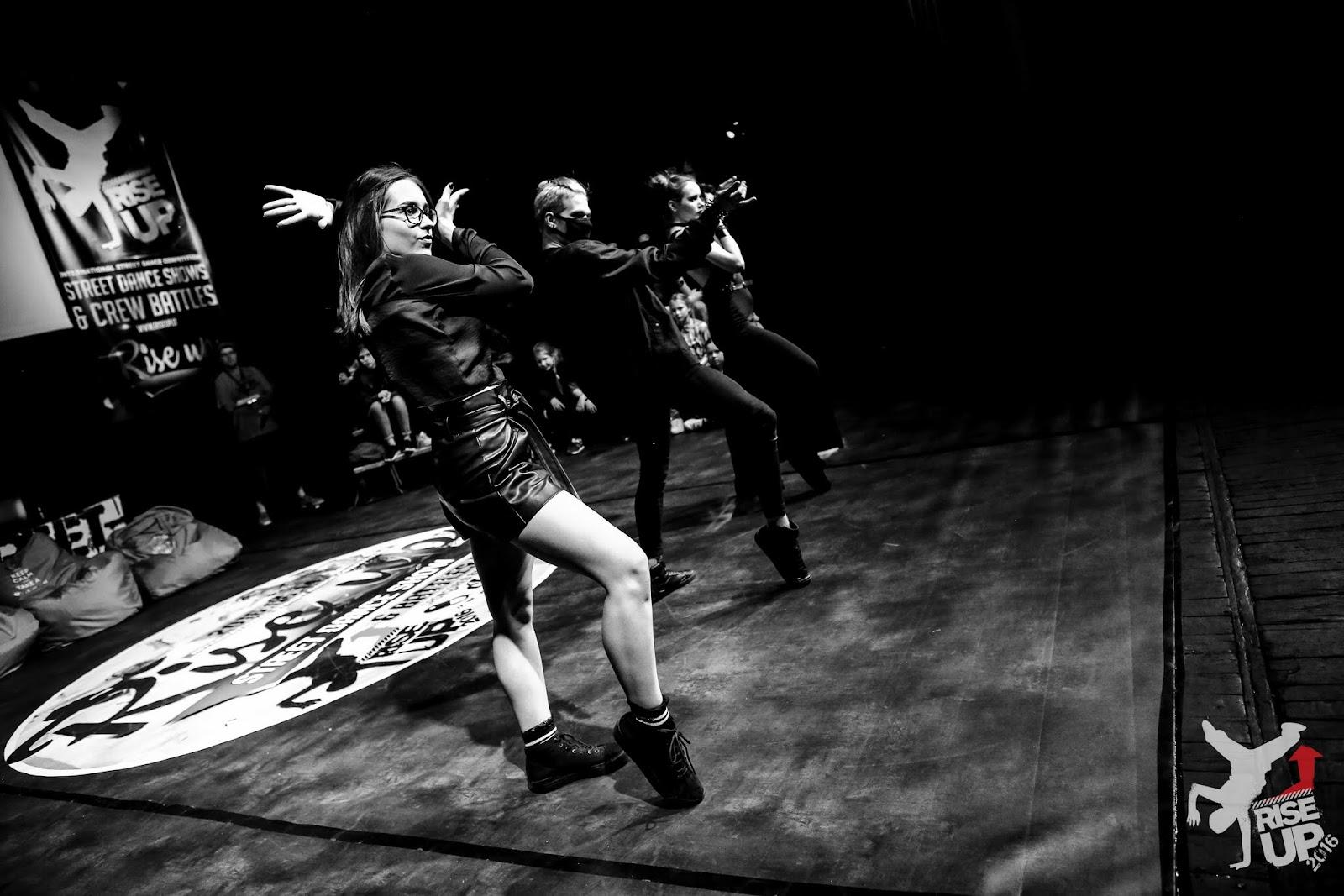 SKILLZ šokėjai dalyvauja RISEUP2016 - IMG_9026.jpg