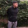 Avatar of Julian Savino