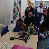 Trofeo Casciarri - DSC_5921.JPG