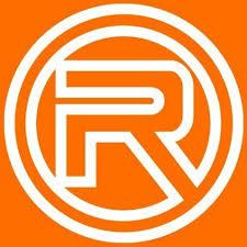 Logo Romana TV