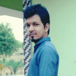 Vishal Chouhan review