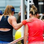 Alize Cornet - Mutua Madrid Open 2015 -2DSC_1395.jpg