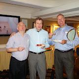 MA Squash Annual Meeting, 5/4/15 - DSC01668.JPG
