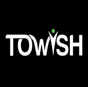 TOWISH