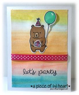 birthday bear_reinking_apeiceofheartblog