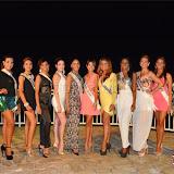 Miss Teen Aruba @ Divi Links 18 April 2015 - Image_167.JPG