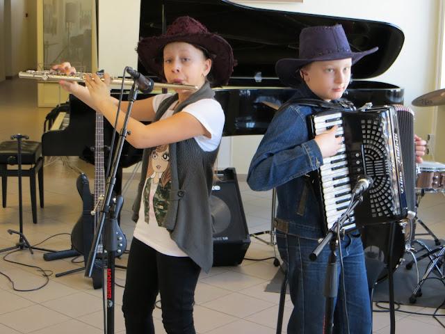 """Akordioonimuusika festival """"Ma armastan akordioni"""" - 2.JPG"""