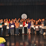 Foundation Scholarship Ceremony Fall 2012 - DSC_0238.JPG