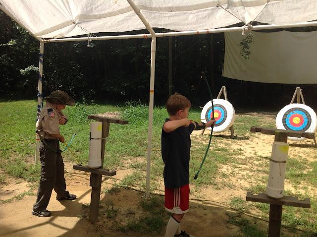 Webelos Resident Camp Comer July 2015 - IMG_0951.JPG