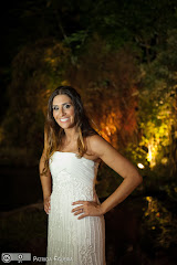 Foto 0522. Marcadores: 23/04/2011, Casamento Beatriz e Leonardo, Fotos de Vestido, La Novia, Rio de Janeiro, Vestido, Vestido de Noiva