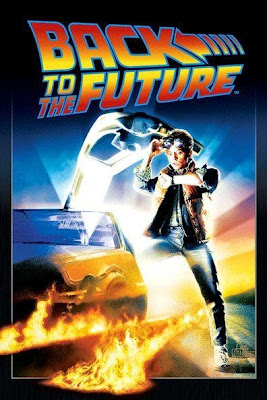 Back to the Future (1985) BluRay 720p HD Watch Online, Download Full Movie For Free