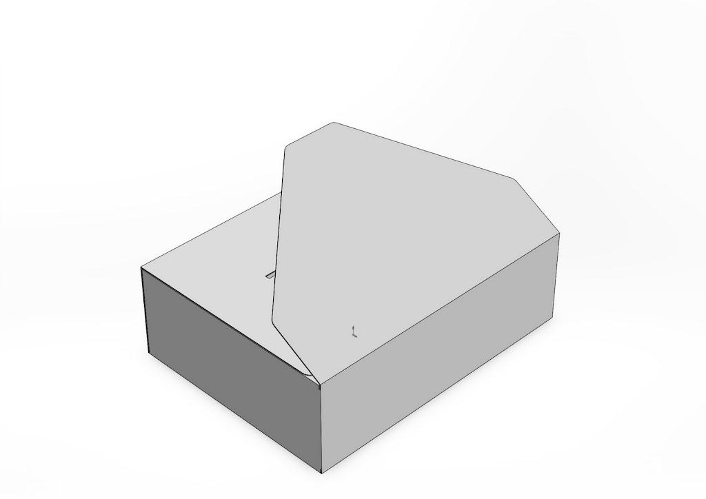 Arteport_3D_modelovani_00009